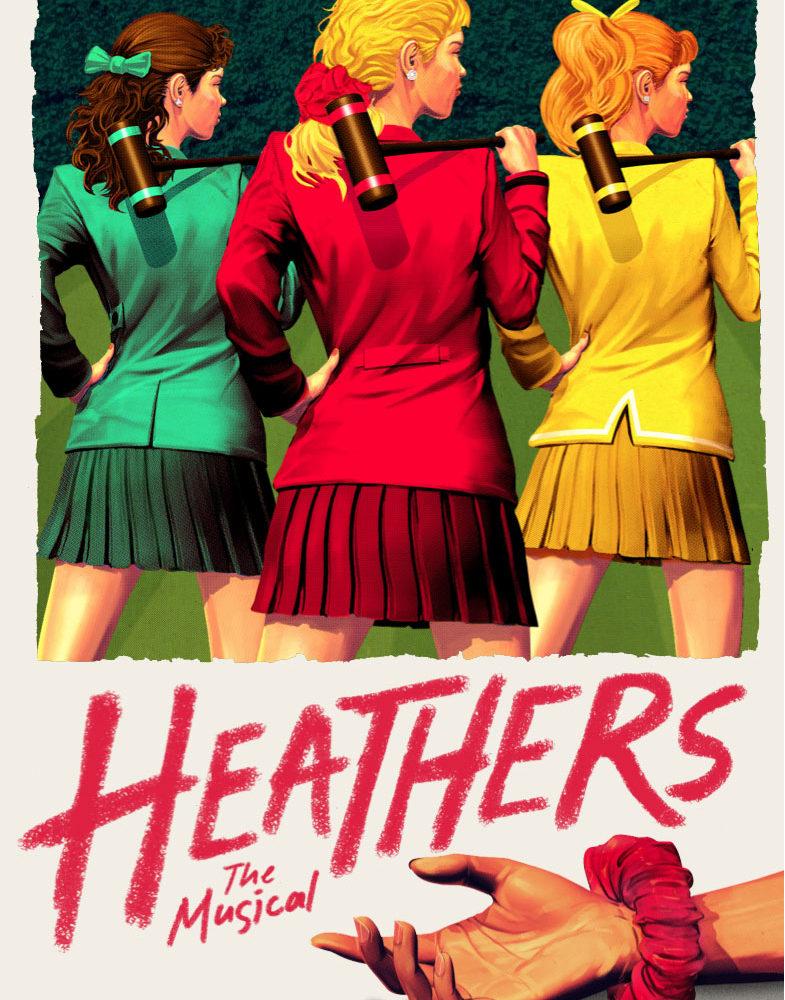 HeathersPoster_NewSize