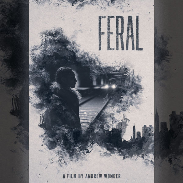 Feral_SiteRelease